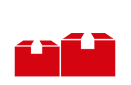 Jumbo export courier servcies