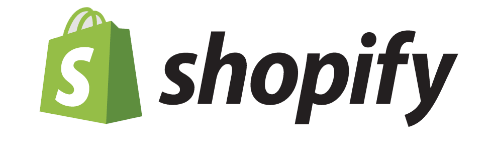 ecommerce integration shopify