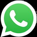 whatsapp Digital Assistant